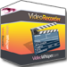 Video Recorder Script