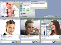 Video Messenger